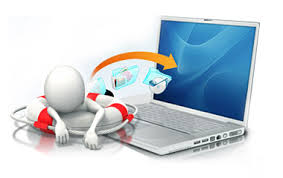 how-to-recover-data-from-formatted-drive